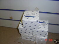Ford Sierra rs Cosworth 2wd genuine ford oil filter