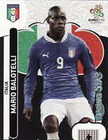 Adrenalyn XL Euro 2012 Rising Star Cards Pick Your Own From List