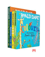 Mariah Mundi books 3 books Book   G P Taylor NEW PB B00