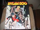 DYLAN DOG ORIGINALE N.123 - PHOENIX