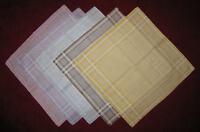 """Arab Pattern 22"""" 100% Cotton Bandana Head Scarf - Colour Choice"""