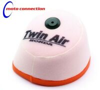 TWIN AIR Dual Stage AIR FILTER - Honda CR125 CR 125 CR250  CR 250 02-07   150207