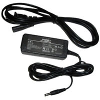 HQRP AC Adapter Charger for Asus Eee PC 1000 1000H 1000HA 1000HD 1000HE