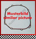 Clutch-Cover-Gasket for Yamaha XV 535 Virago - Year up 88