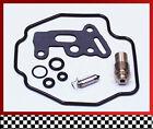 Carburetor Repair Kit for Yamaha XV 535 Virago - Year 89-02