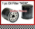 Oil Filter for KTM 640 LC4 E Adventure - Year 99-07