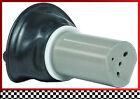 CARBURETOR DIAPHRAGM WITH SLIDE CARBS for Yamaha XT 600 - Year 87-03
