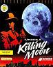 Under a Killing Moon (PC)