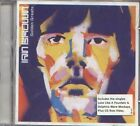 IAN BROWN - Golden greats - CD 1999 SEALED