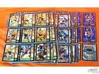 1994 Series 2 SYDNEY RUGBY LEAGUE CARD SET OF 220 CARDS