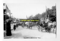 rp5825 - York Avenue , East Cowes , Isle of Wight - photo 6x4