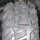 1) 25x10-12 25/10-12 25x10.00-12 25x10.00R-12 A/T P392 Radial ATV TIRE 6ply DOT