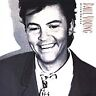 Paul Young - Other Voices (CD) 10 Tracks - Nr Mint - Fast Postage