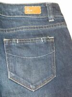 Paige Premium Jeans Laurel Canyon Girls Sz 12