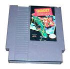 Target: Renegade (Nintendo Entertainment System, 1990)