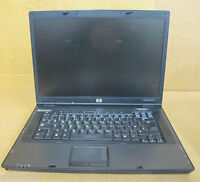 "HP Compaq NX8220 15.4"" Laptop Spares/Repair-No Accessories"