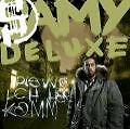 Dis Wo Ich Herkomm - Deluxe Samy (CD)