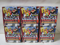 Transformers DX MICROMASTER LANDCROSS 1992-2003 Rare!