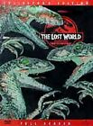 The Lost World: Jurassic Park (DVD, 2000, Collectors Edition)