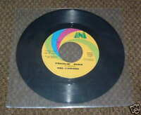 """Thick 7""""x7"""" 7-inch square Sleeves for 7"""" Vinyl 45rpm 45 Records**HEAVY-DUTY 4MIL"""