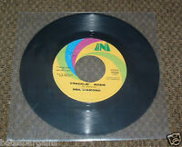 """45rpm VINYL 7"""" RECORD*100 LOT*Clear storage bags/jackets/liners/covers*=*NO ACID"""