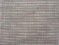 Marshall Black/Grey EC Fret (Mottled) Weave Grill Cloth (81x90cm)