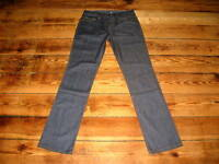 Lee Jeans * W28 L33 * Cool * NEU * Look *