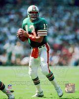 Dan Marino Miami Dolphins NFL Action Photo 8x10 #7 - Combined Shipping