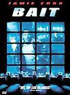 Bait (DVD, 2001, Special Edition)