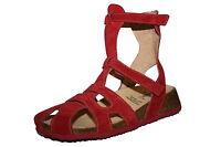Think 86321 Gr. 37 Damen Sommer Schuhe Sandalen Shoes for women Neu
