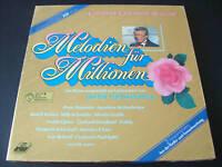 Melodien für Millionen - 2 LP BOX