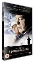 Gathering Storm (DVD, 2003)