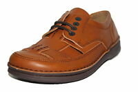 Birkenstock Sz. 40 Summer Shoes Under size Shoes for men new