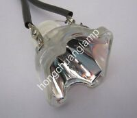 FOR JVC HSCR220V2H LCD 3LCD Projector Replacement Lamp Bulb