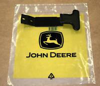 John Deere LT150 LT160 LX255 LX266 LX277 LX279 LX288