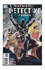Detective Comics #866  2010, DC BATMAN & ROBIN CLASSIC TALE DENNIS ONEIL