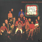 BLOOD SWEAT & TEARS - CHILD IS FATHER TO THE MAN 2CD