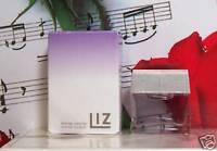 Liz by Liz Claiborne Perfume 5.3ml. NIB