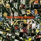 The Stone Roses - Second Coming (1997)