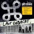 Laut Gedacht/Re-Edition von Silbermond (2006)