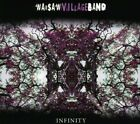 Warsaw Village Band - Infinity (2009, CD NEUF)