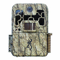 Browning Trail Cameras Spec Ops 10MP FHD Video Infrared Game Camera | BTC-8FHD