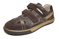 Sabaria by Richter 54.7190 Gr 34 Kinder Schuhe Halbschuhe Jungen Shoes for boys