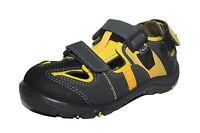 Ricosta 67.2035 Gr. 30 Kinder Jungen Halbschuhe Sandalen Shoes for boys Neu