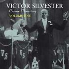Victor Silvester - Come Dancing Volume 1 - CD Album (1994)