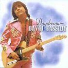 David Cassidy - Daydreamer - CD Album (2000) - Live In Concert