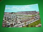Cartolina Milano - Stadio di S. Siro 1960 ca
