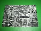 Cartolina Bormio ( Sondrio ) - Interno Antica Farmacia Peloni 1955 ca