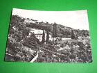 Cartolina Brescia - Villa Pia 1950 ca