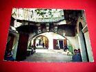 Cartolina Vecchia Bari - Arco Meraviglia 1960 ca